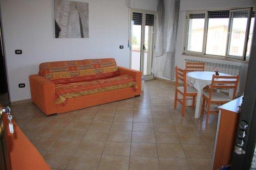 Lägenhet i Grisolia