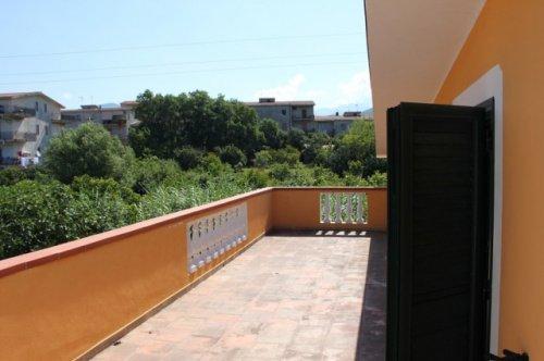 Villa i Santa Maria del Cedro