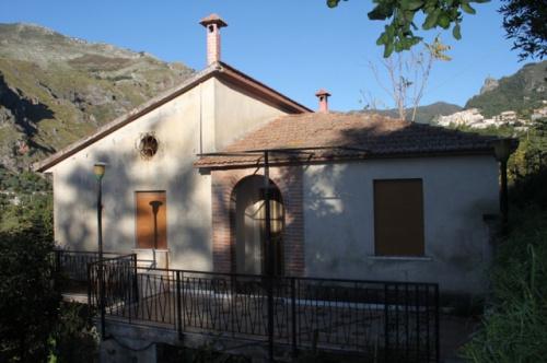 Maison de campagne à Buonvicino