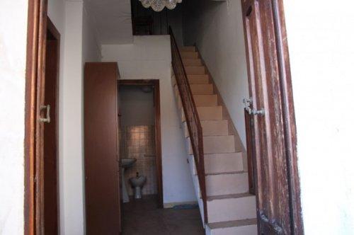 Lägenhet i Santa Domenica Talao