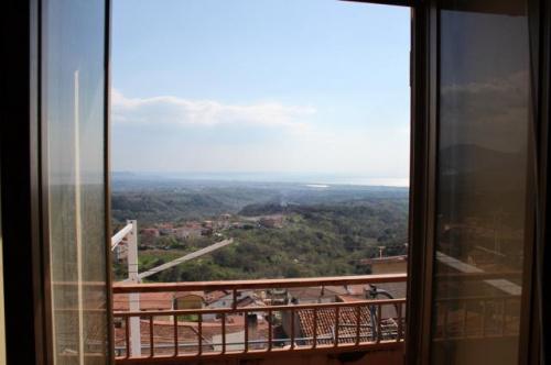 Wohnung in Santa Domenica Talao