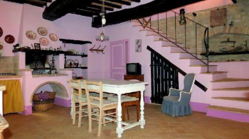 Apartment in Perugia