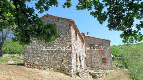 Отдельно стоящий дом в Пьегаро