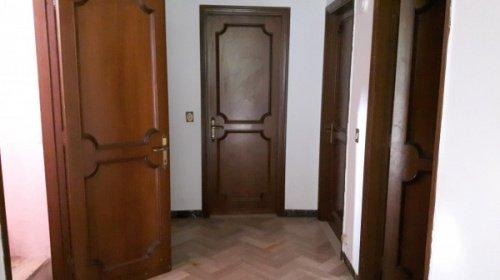 Appartement indépendant à Camporotondo di Fiastrone