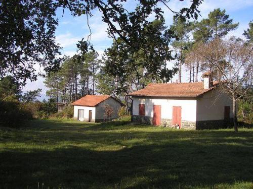 La Spezia房屋
