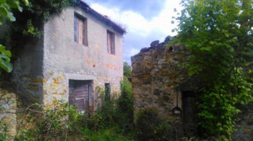 Huis in Aulla