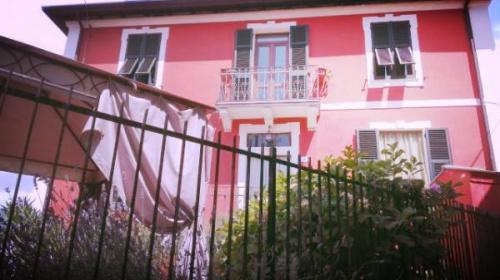 菲维扎诺历史性住宅