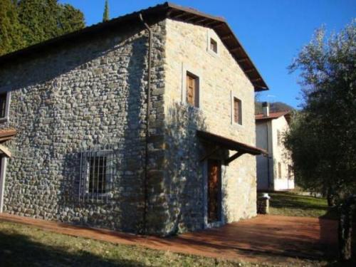 Casa em Fivizzano