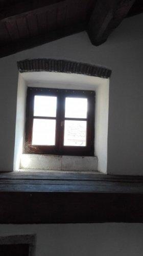 Dimora storica a Fivizzano