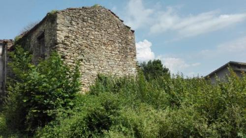 Cabaña en Licciana Nardi