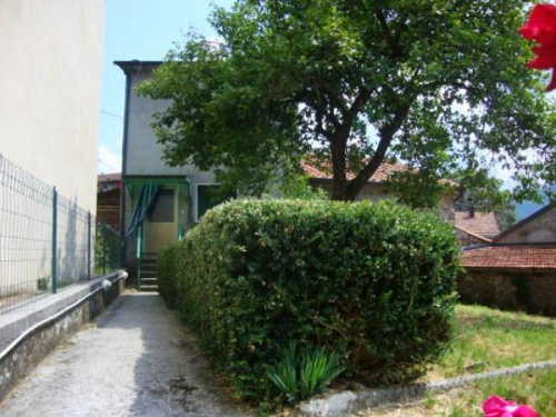 Дом в Казола-ин-Луниджана