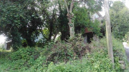 Casa a Licciana Nardi