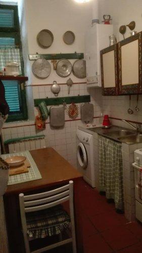 Casa a Fivizzano