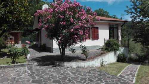 Casa a Casola in Lunigiana