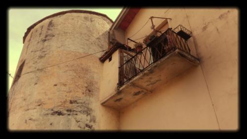 Huis in Fivizzano
