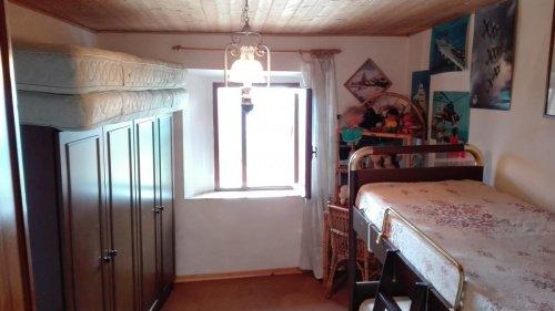 Casa en Fosdinovo