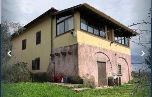 穆拉佐独栋房屋