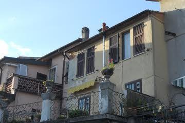 Дом в Фивиццано