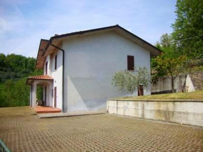 Casa independente em Aulla