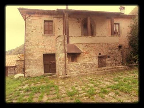 Ferme à Fivizzano
