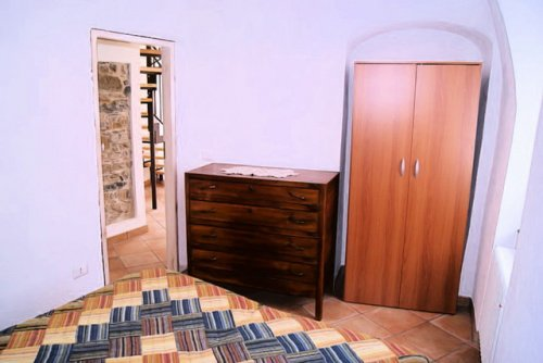 Appartement in Imperia