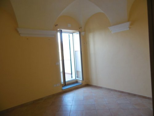 Appartement in Vasia