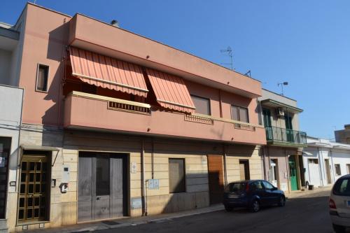 Apartamento en San Michele Salentino