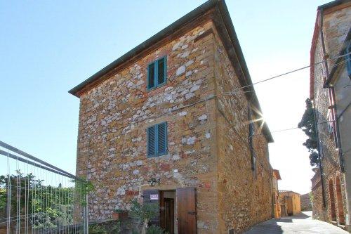 Casa independiente en Trequanda