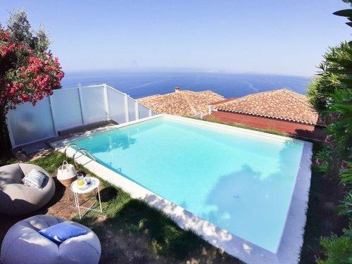Villa in Quartu Sant'Elena