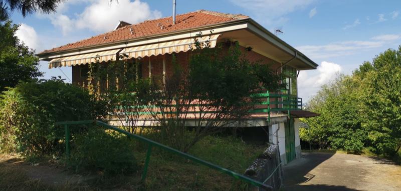Casa independente em Isola d'Asti