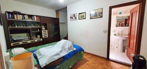 Einfamilienhaus in Bistagno