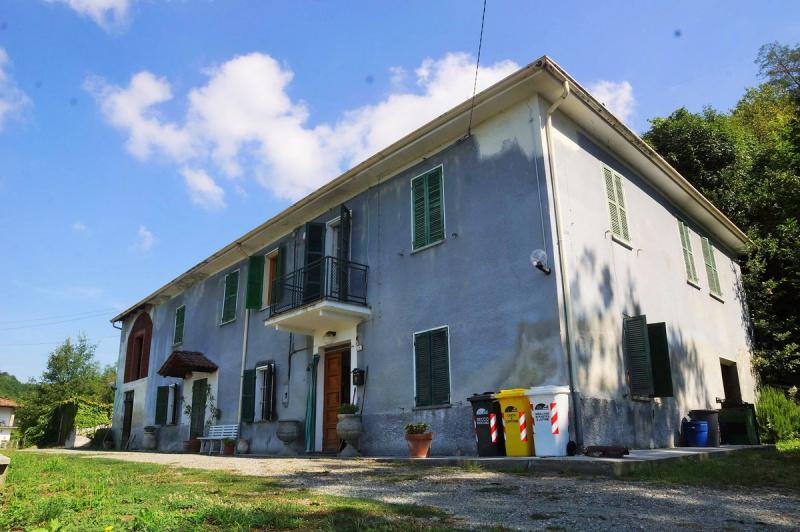 比斯塔尼奥独栋房屋
