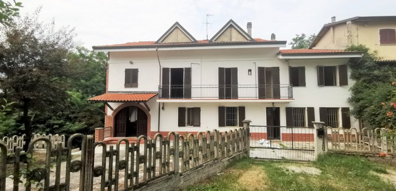 Casa de campo em Castelnuovo Calcea