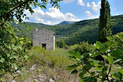 Casa a Cerreto di Spoleto