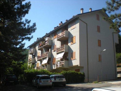 Appartamento a Cascia