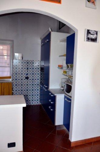 Lägenhet i Fosdinovo