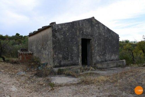 Farmhouse in Noto