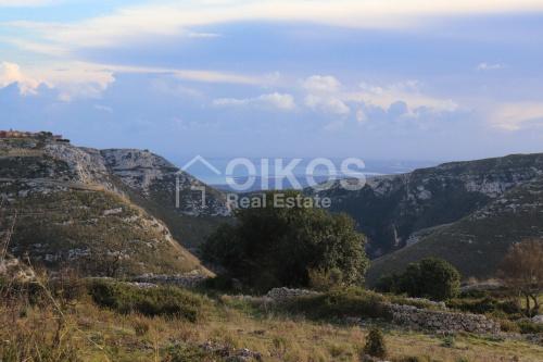 Land in Avola