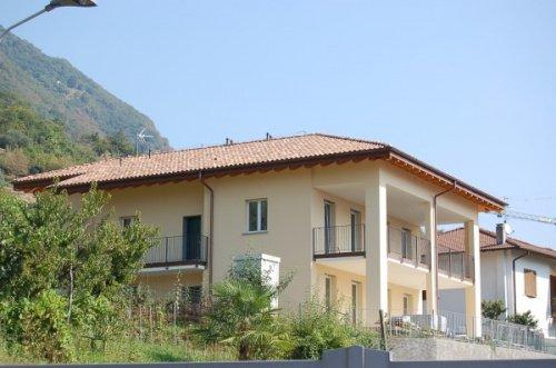 Квартира в Tremezzina