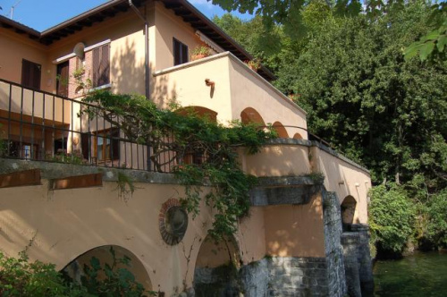 Appartement in San Siro