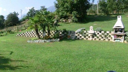 Каменное сооружение в Грандола-ед-Унити