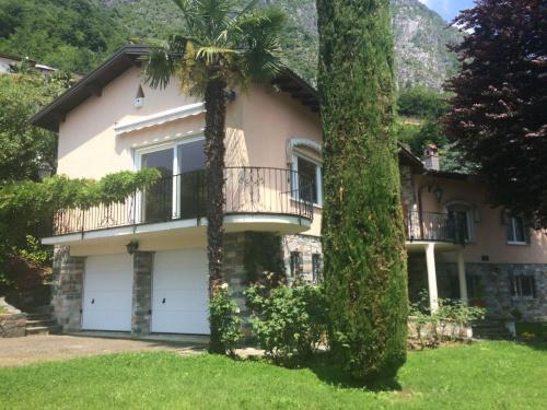 Villa in Valsolda