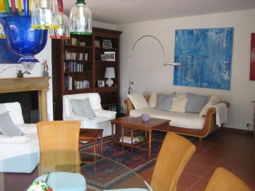 Villa à Menaggio