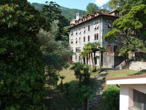 Appartement in Menaggio