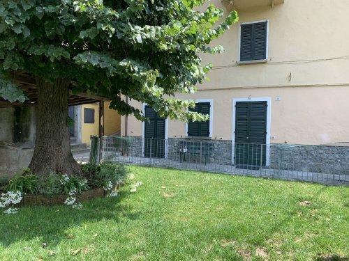 Apartamento em Tremezzina