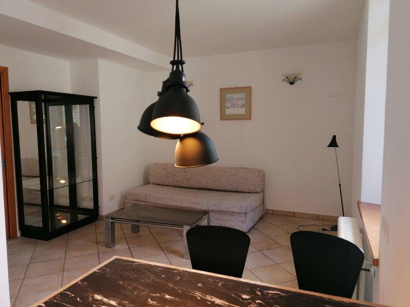 Apartment in Porlezza
