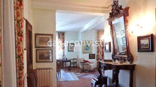 Wohnung in Lerici
