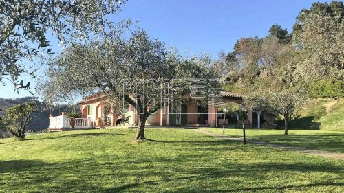Villa in Sarzana