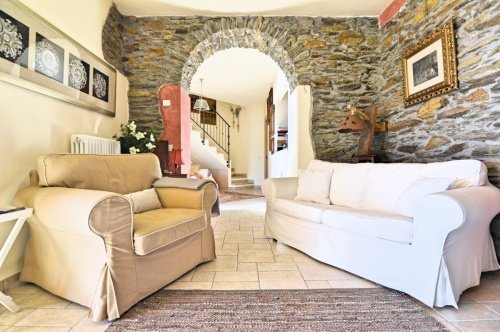 Detached house in San Siro