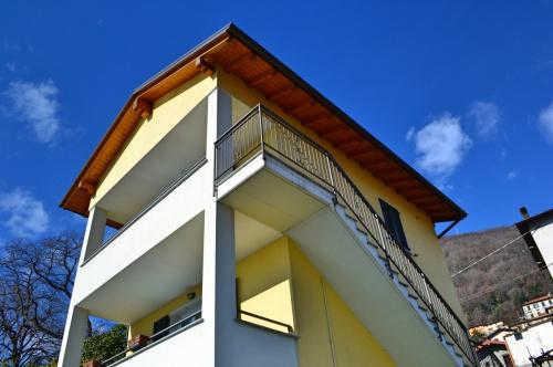 Apartment in San Siro